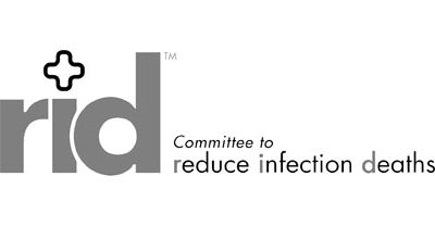 RID Mourns the Death of Board Member Donald G. Tober